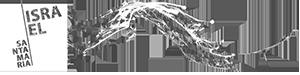 israel santamaria - productor compositor musical - logo